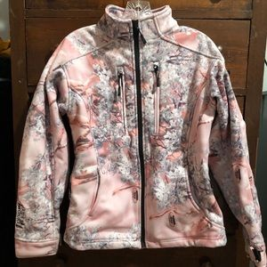 Jackets & Blazers - Guides Choice coat size small